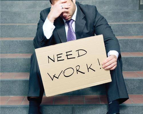 Need-Work