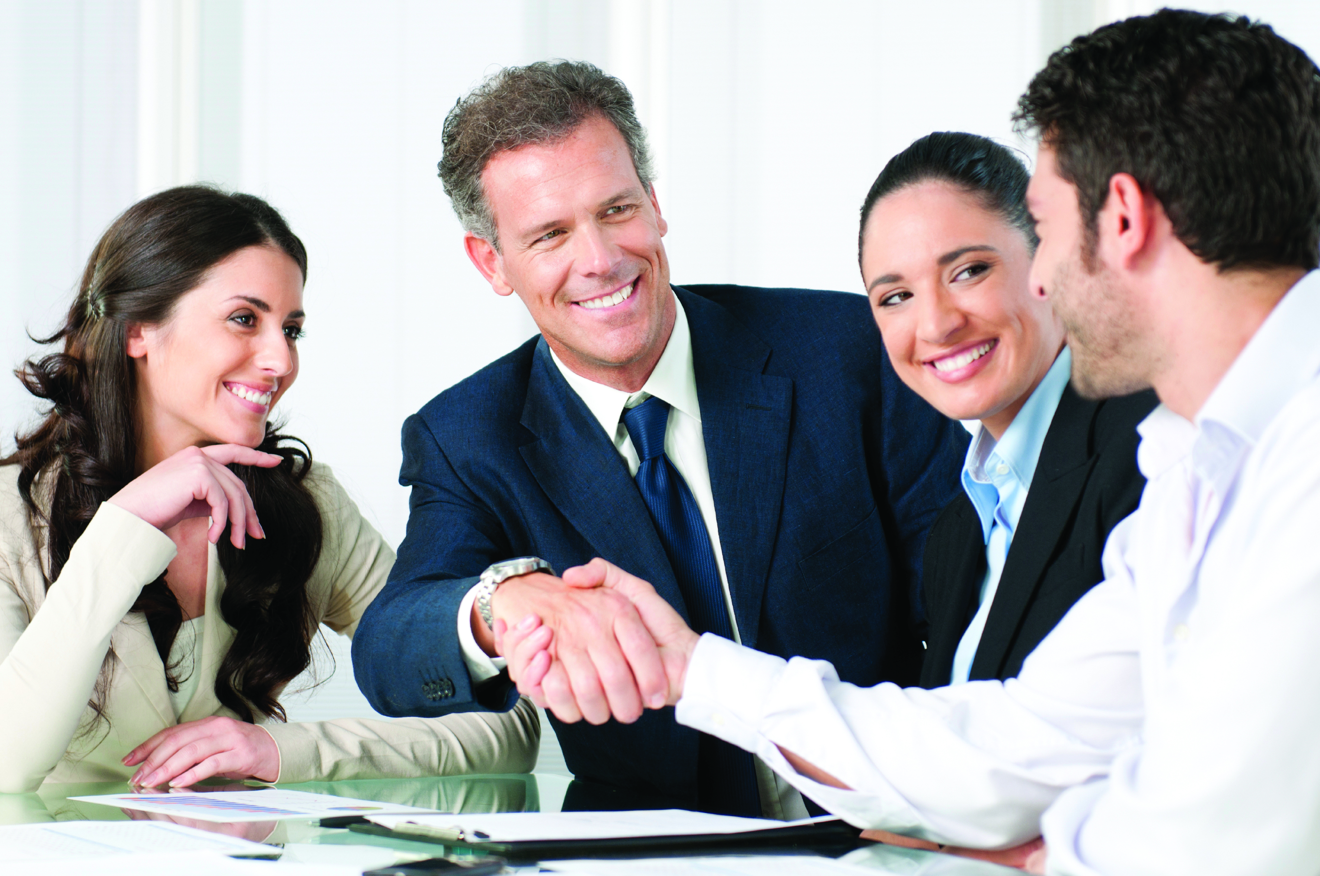 Business Personality Types Personality Types of Lawyers