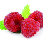 Three_Raspberries