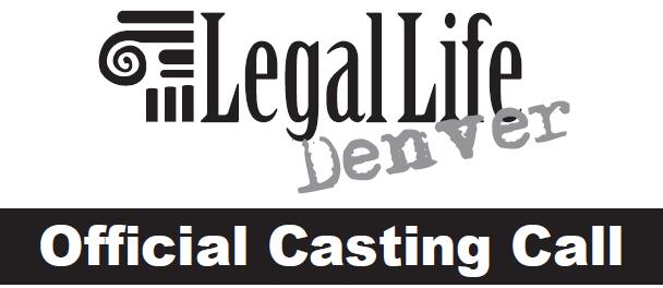 legal life denver
