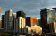 Denver_Skyline_2