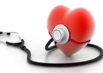 Heart-stethoscope1