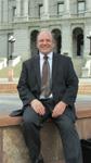 David_Bush_Colorado_Attorney_300dpi