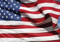 Flag_American_2