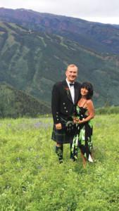 McCune-Wedding-Picture
