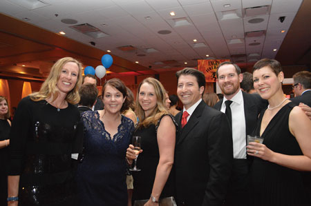 At-the-Barristers-Benefit-Ball-on-April-15,-2015---Kimberly-Martin,-Leia-Ursery,-Suzanne-Currier,-Ben-Currier,-Kevin-McReynolds,-Anjuli-McReynolds