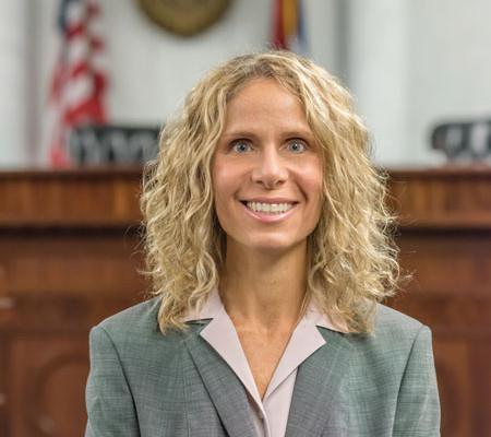 Judge-Harris_EDIT