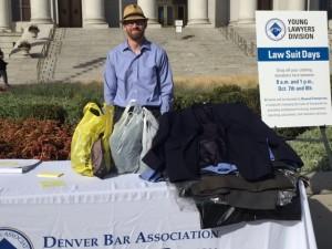 Kevin McReynolds showcases the DBA community's generosity.
