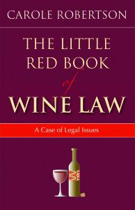 Book_Wine