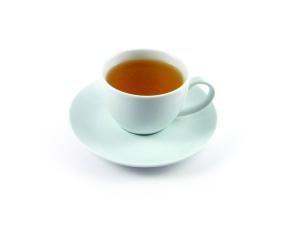 Tea_EDIT