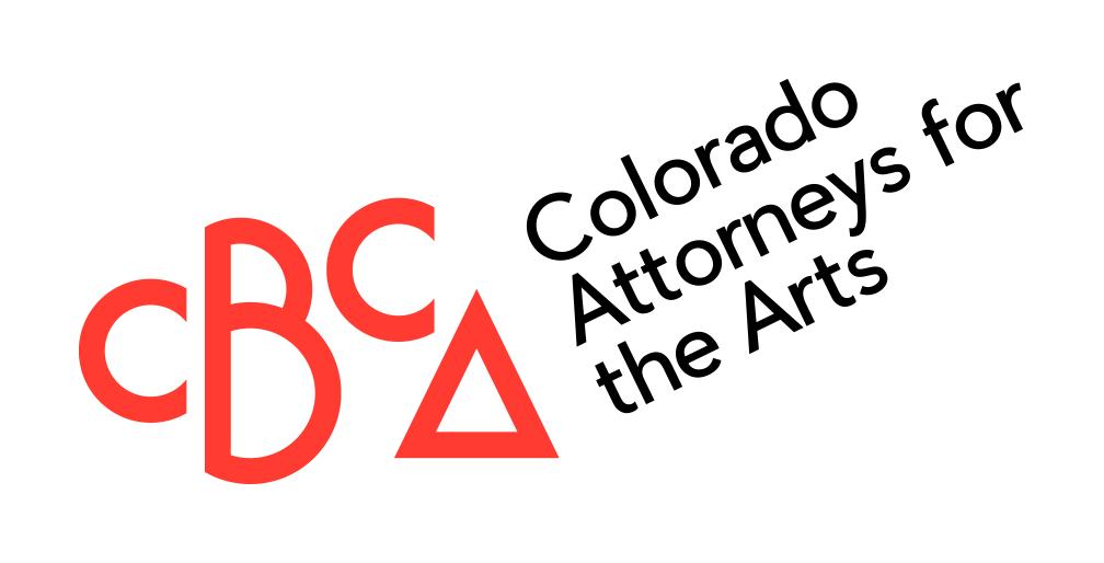 Volunteer Lawyers For The Arts: Volunteer Corner: Colorado Attorneys For The Arts