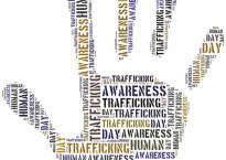 Human-Trafficking-Hand