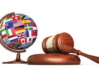 International-Law