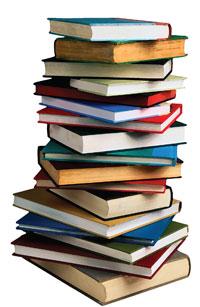 Buffalo-Creek-Books