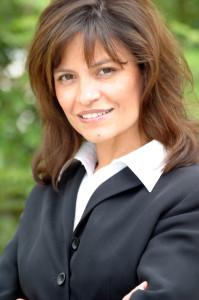 Dianne Van Voorhees