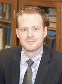 Philip Lietaer