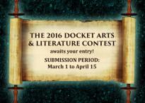 Art-Contest-Web (3)