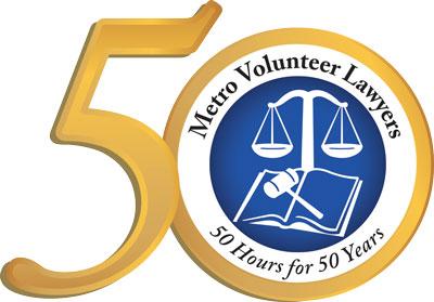MVL-50-Year-Logo (3)