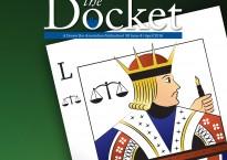 The Docket April 2016 Cover hi res (4)