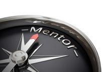 Mentor_Compass