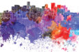 Denver-Art-Contest-Title-Page
