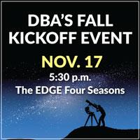 dba-fall-kickoff