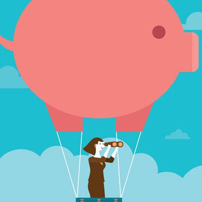 BalloonPig