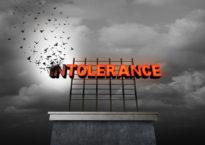Intolerance-Web
