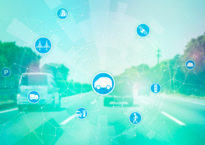 Smart-transportation-WEB