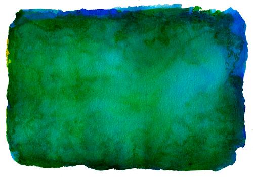 WATERCOLOR-WEB