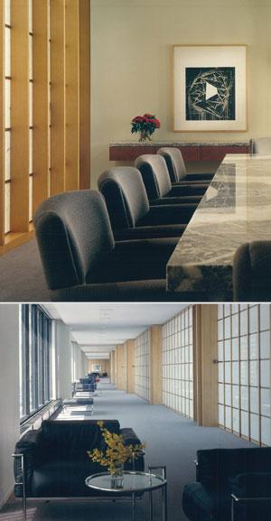 Interior-Design-Two