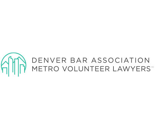 Image result for metro volunteer lawyers